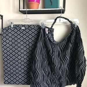 Other - Nursing Cover and Sling